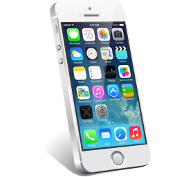 iPhone 12 available as a mobile device