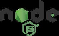 Take web site screenshots with Node.js