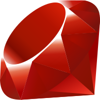 Download code samples for Ruby