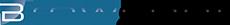Browshot logo